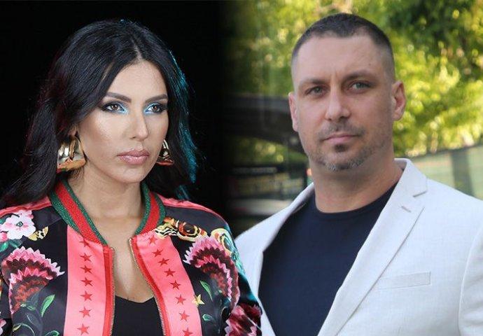 """Suprug Tanje Savić izjavio: """"Za obitelj bih sve učinio, čak i djecu oteo od  majke"""" - Imperij"""